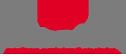 Italdraghe Logo